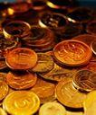 钱币种类0476,钱币种类,金融,