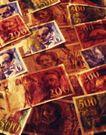 钱币种类0477,钱币种类,金融,