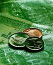 钱币种类0478,钱币种类,金融,