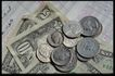 货币大全0047,货币大全,金融,