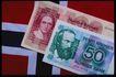 货币大全0051,货币大全,金融,