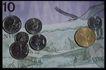 货币大全0060,货币大全,金融,