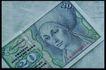 货币大全0063,货币大全,金融,