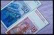 货币大全0067,货币大全,金融,