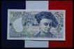 货币大全0072,货币大全,金融,