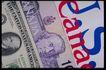 货币大全0091,货币大全,金融,报纸 媒体 刊物