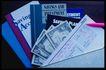货币大全0092,货币大全,金融,纸币 笔记本 文具