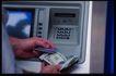 货币大全0094,货币大全,金融,取款机 钱币 自动柜员机