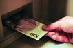 金融状况0126,金融状况,金融,