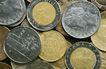 金融状况0142,金融状况,金融,硬币