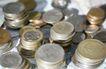 金融状况0148,金融状况,金融,一些硬币