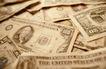 金融状况0150,金融状况,金融,钞票