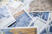 金融状况0151,金融状况,金融,纸钞