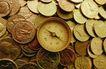 金融状况0157,金融状况,金融,