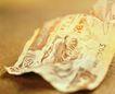 金融状况0163,金融状况,金融,一张纸钞
