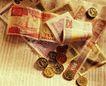 金融状况0164,金融状况,金融,钱币大全