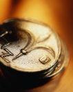 金钱之梦0238,金钱之梦,金融,