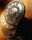 金钱之梦0249,金钱之梦,金融,中国硬币