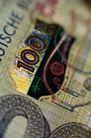金钱之梦0252,金钱之梦,金融,