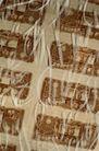 金钱之梦0266,金钱之梦,金融,