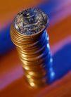 金钱之梦0268,金钱之梦,金融,