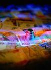 金钱之梦0274,金钱之梦,金融,