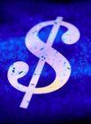 金钱之梦0275,金钱之梦,金融,