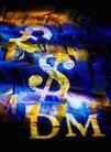 金钱之梦0277,金钱之梦,金融,