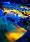 金钱之梦0282,金钱之梦,金融,