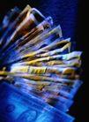 金钱之梦0283,金钱之梦,金融,
