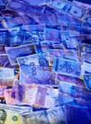 金钱之梦0284,金钱之梦,金融,
