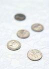 金钱之梦0285,金钱之梦,金融,