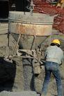 工业世界0307,工业世界,工业,