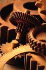 工业世界0326,工业世界,工业,