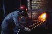 工业世界0342,工业世界,工业,