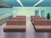 室内背景0171,室内背景,建筑,椅子 座位 空间