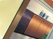 室内背景0196,室内背景,建筑,室内设计