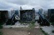 广东0036,广东,建筑,炮台 古迹 景观