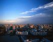 广东0038,广东,建筑,房屋 空间 城市