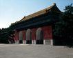 故宫0042,故宫,建筑,