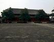故宫0063,故宫,建筑,
