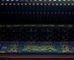 故宫0064,故宫,建筑,