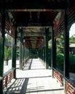 故宫0082,故宫,建筑,