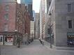 艺术建筑0018,艺术建筑,建筑,干净的街道