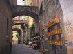 艺术建筑0040,艺术建筑,建筑,古街 古巷 古迹