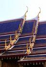 金色建筑0029,金色建筑,建筑,