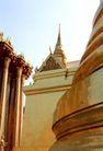 金色建筑0038,金色建筑,建筑,寺院 庙宇 颜色
