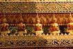 金色建筑0046,金色建筑,建筑,金色佛像