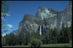 风景名胜0104,风景名胜,建筑,石山 风景 自然