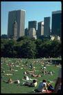 风景名胜0142,风景名胜,建筑,草坪 众多游客